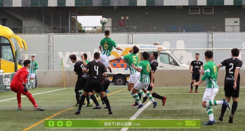J16-Juvenil-Betis-DH-vs-At-Sanluqueño-DH204