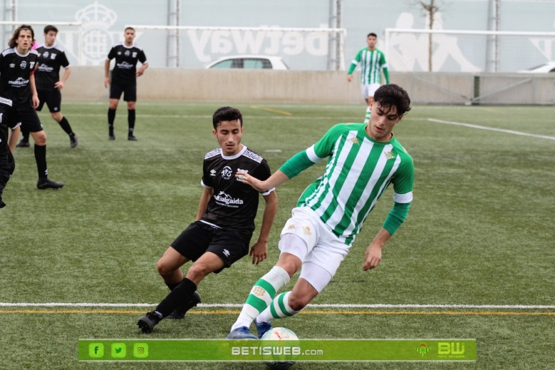 J16-Juvenil-Betis-DH-vs-At-Sanluqueño-DH230