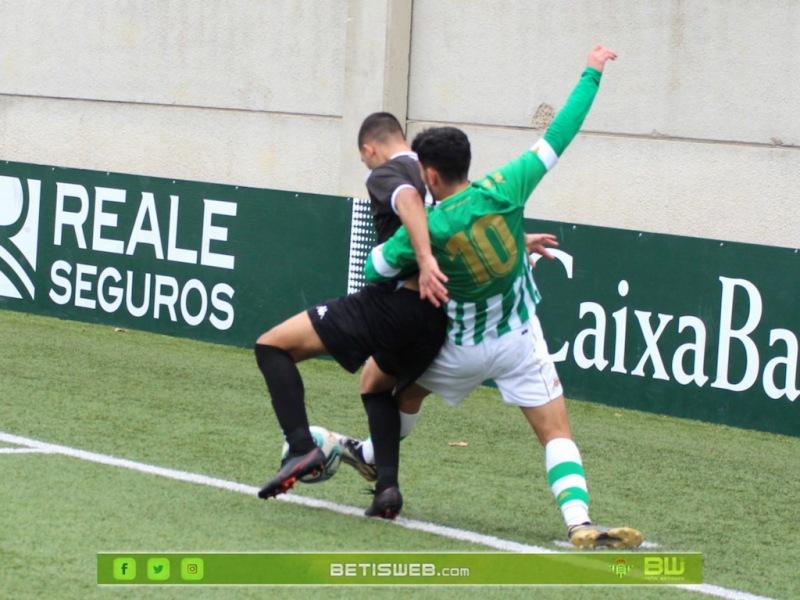 J16-Juvenil-Betis-DH-vs-At-Sanluqueño-DH256