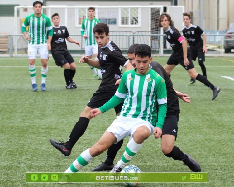 J16-Juvenil-Betis-DH-vs-At-Sanluqueño-DH261