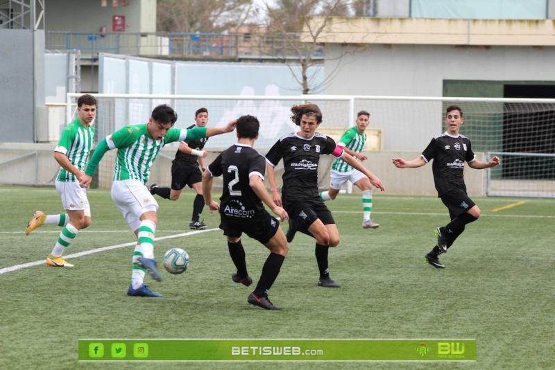 J16-Juvenil-Betis-DH-vs-At-Sanluqueño-DH327
