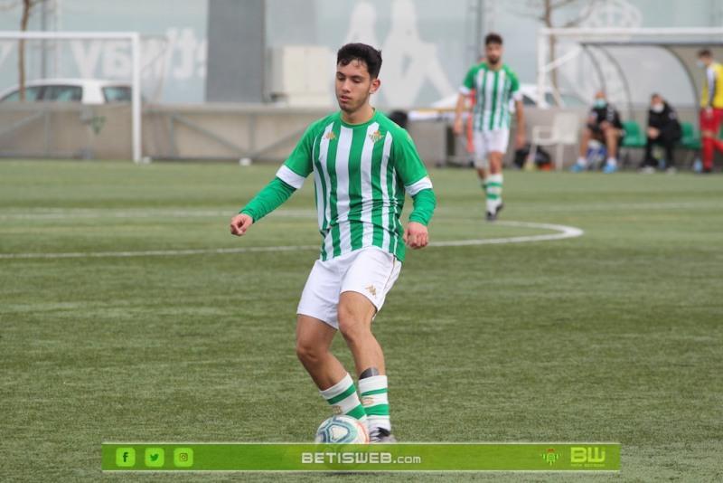 J16-Juvenil-Betis-DH-vs-At-Sanluqueño-DH330