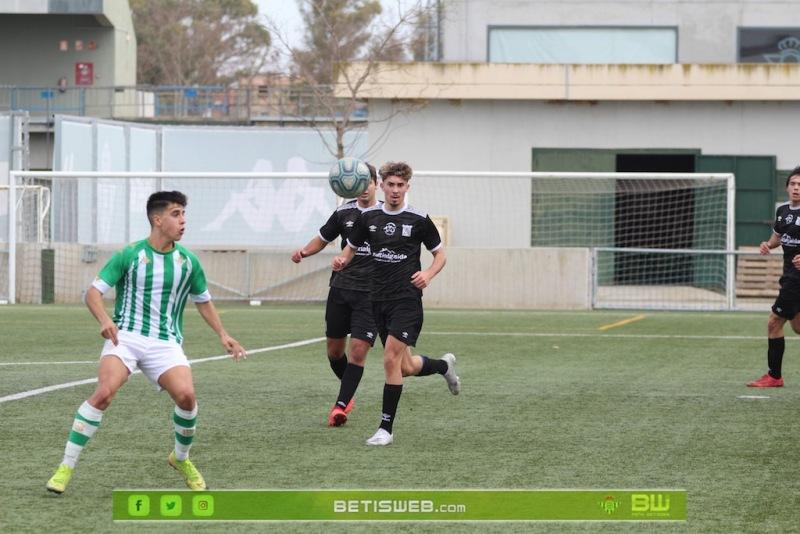 J16-Juvenil-Betis-DH-vs-At-Sanluqueño-DH396