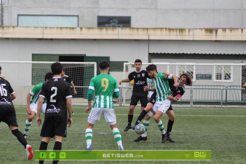 J16-Juvenil-Betis-DH-vs-At-Sanluqueño-DH398