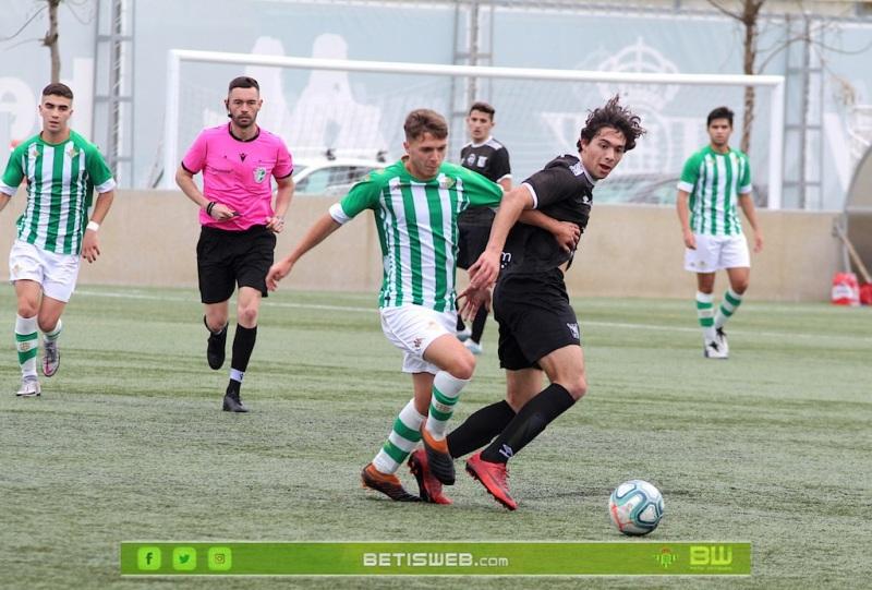 J16-Juvenil-Betis-DH-vs-At-Sanluqueño-DH96