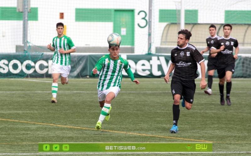 aJ16-Juvenil-Betis-DH-vs-At-Sanluqueño-DH411