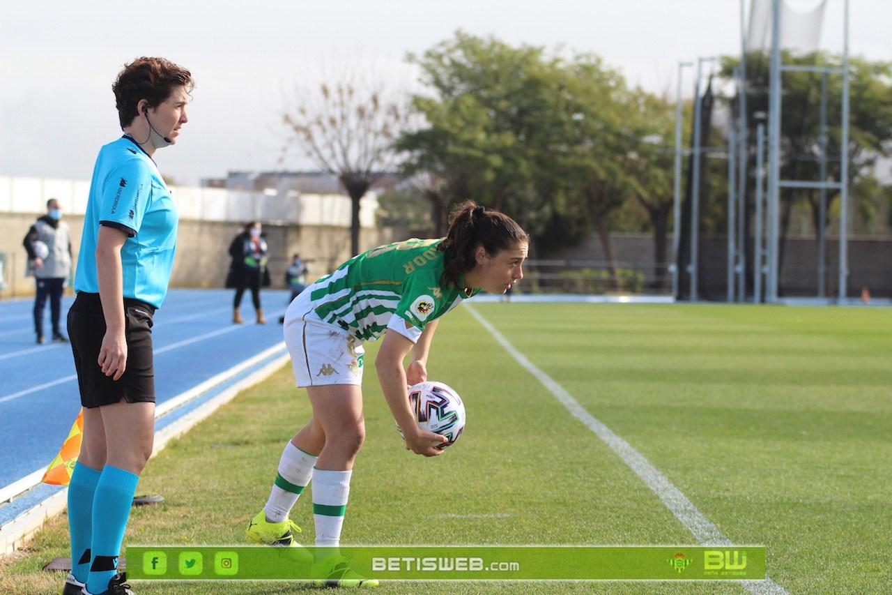 J16-–-Real-Betis-Fem-vs-Madrid-CFF108