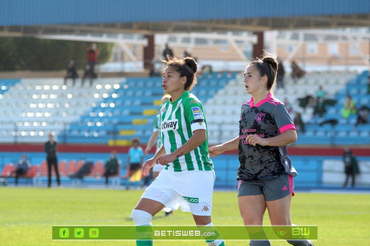 J16-–-Real-Betis-Fem-vs-Madrid-CFF141