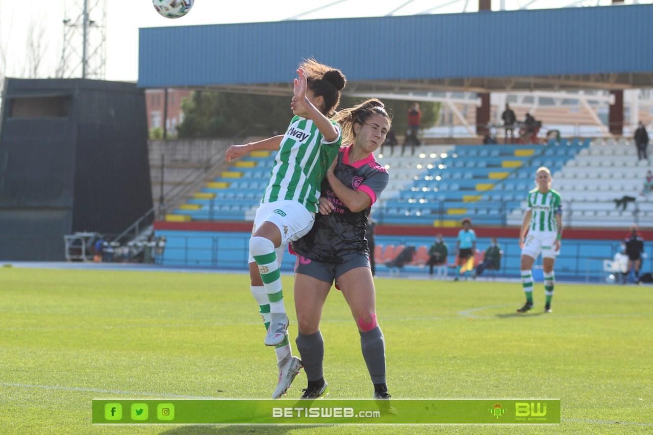 J16-–-Real-Betis-Fem-vs-Madrid-CFF142