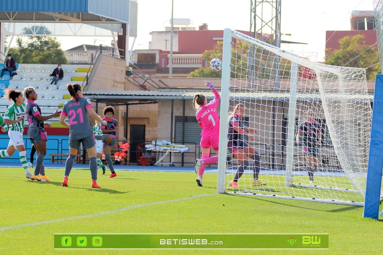 J16-–-Real-Betis-Fem-vs-Madrid-CFF160