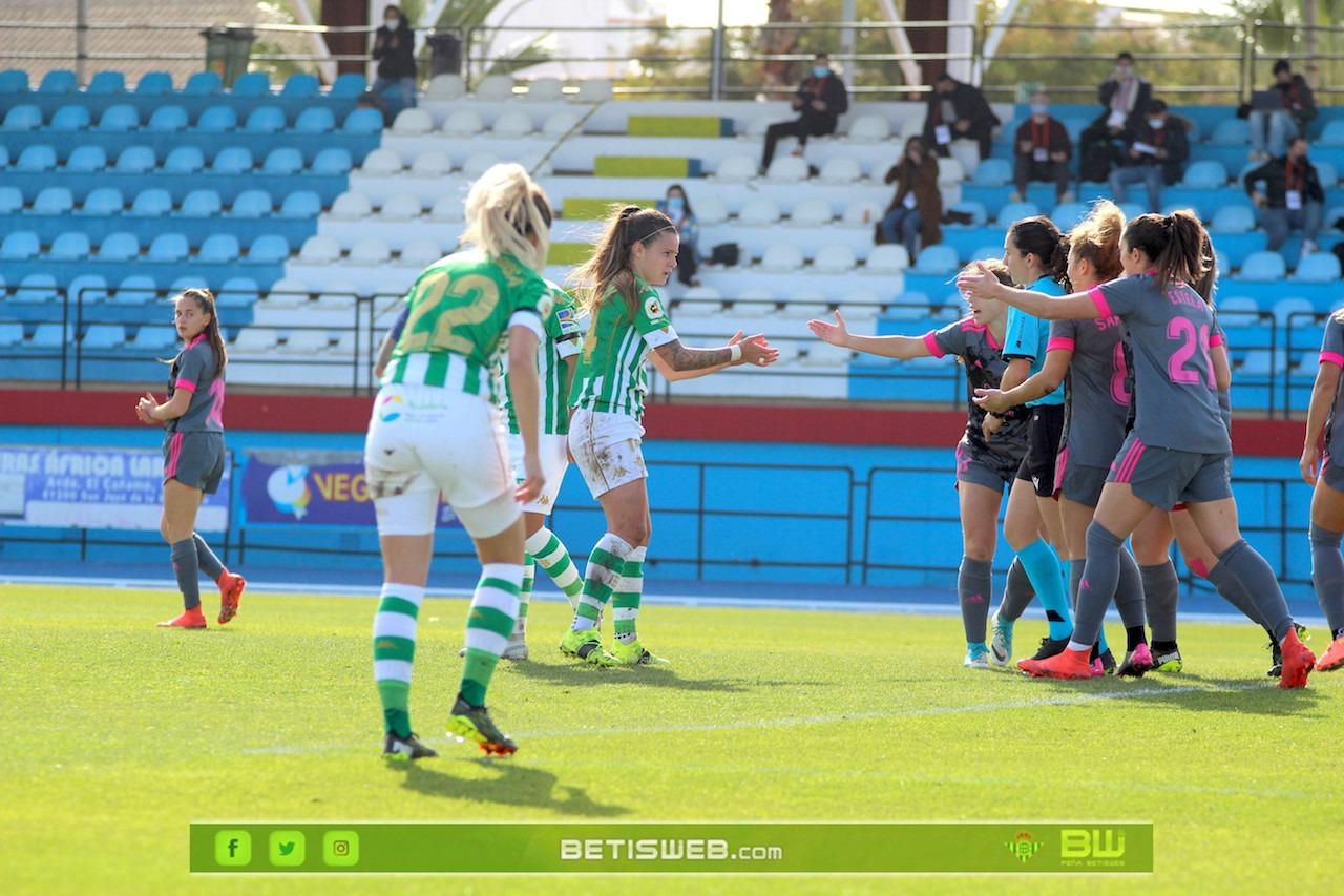 J16-–-Real-Betis-Fem-vs-Madrid-CFF170