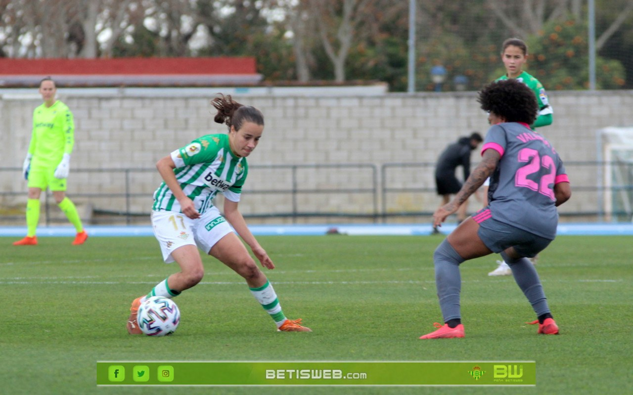 J16-–-Real-Betis-Fem-vs-Madrid-CFF279