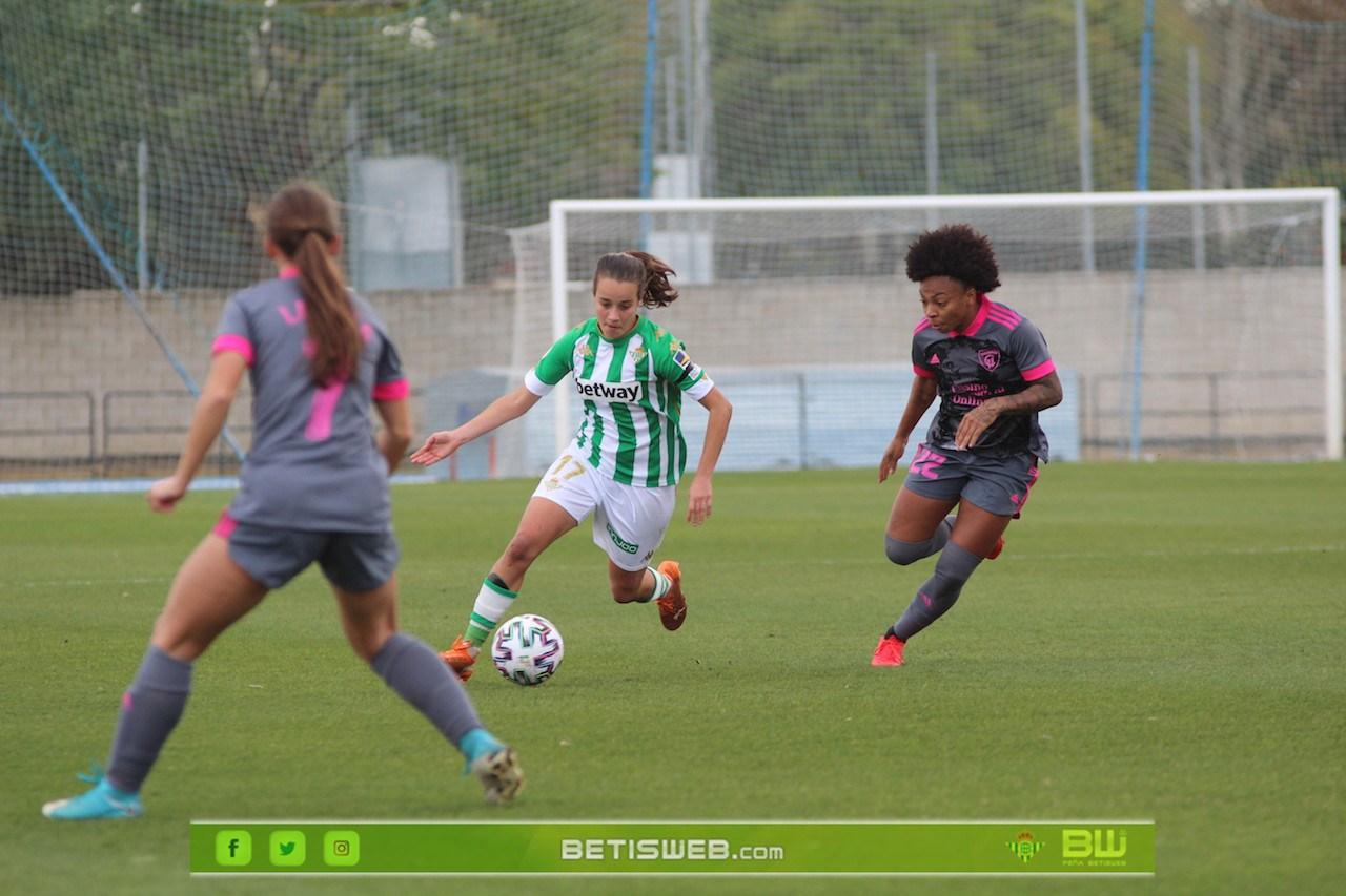 J16-–-Real-Betis-Fem-vs-Madrid-CFF284