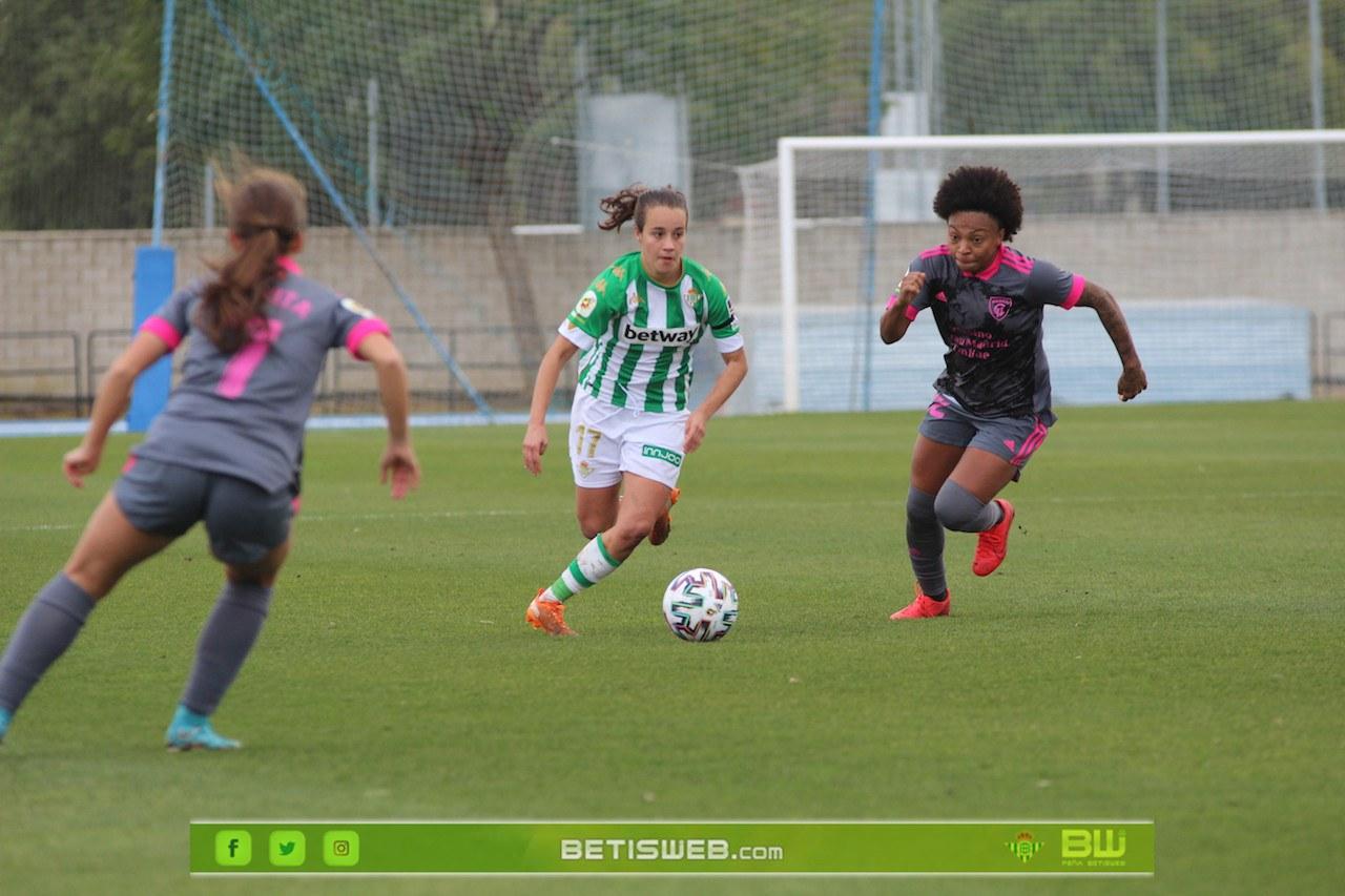 J16-–-Real-Betis-Fem-vs-Madrid-CFF285