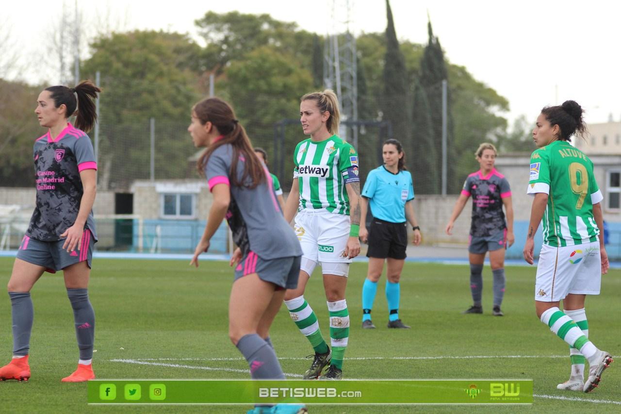 J16-–-Real-Betis-Fem-vs-Madrid-CFF293