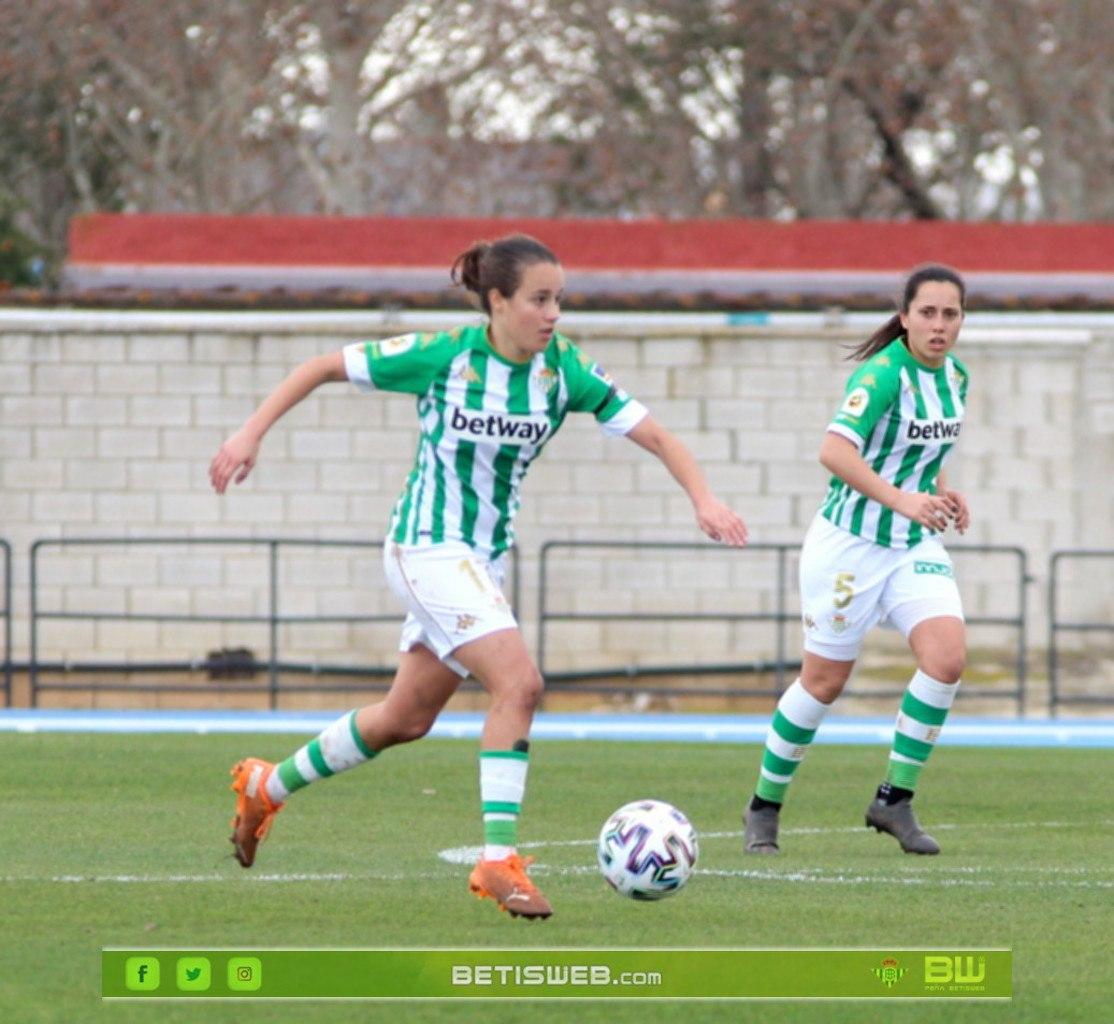 J16-–-Real-Betis-Fem-vs-Madrid-CFF296