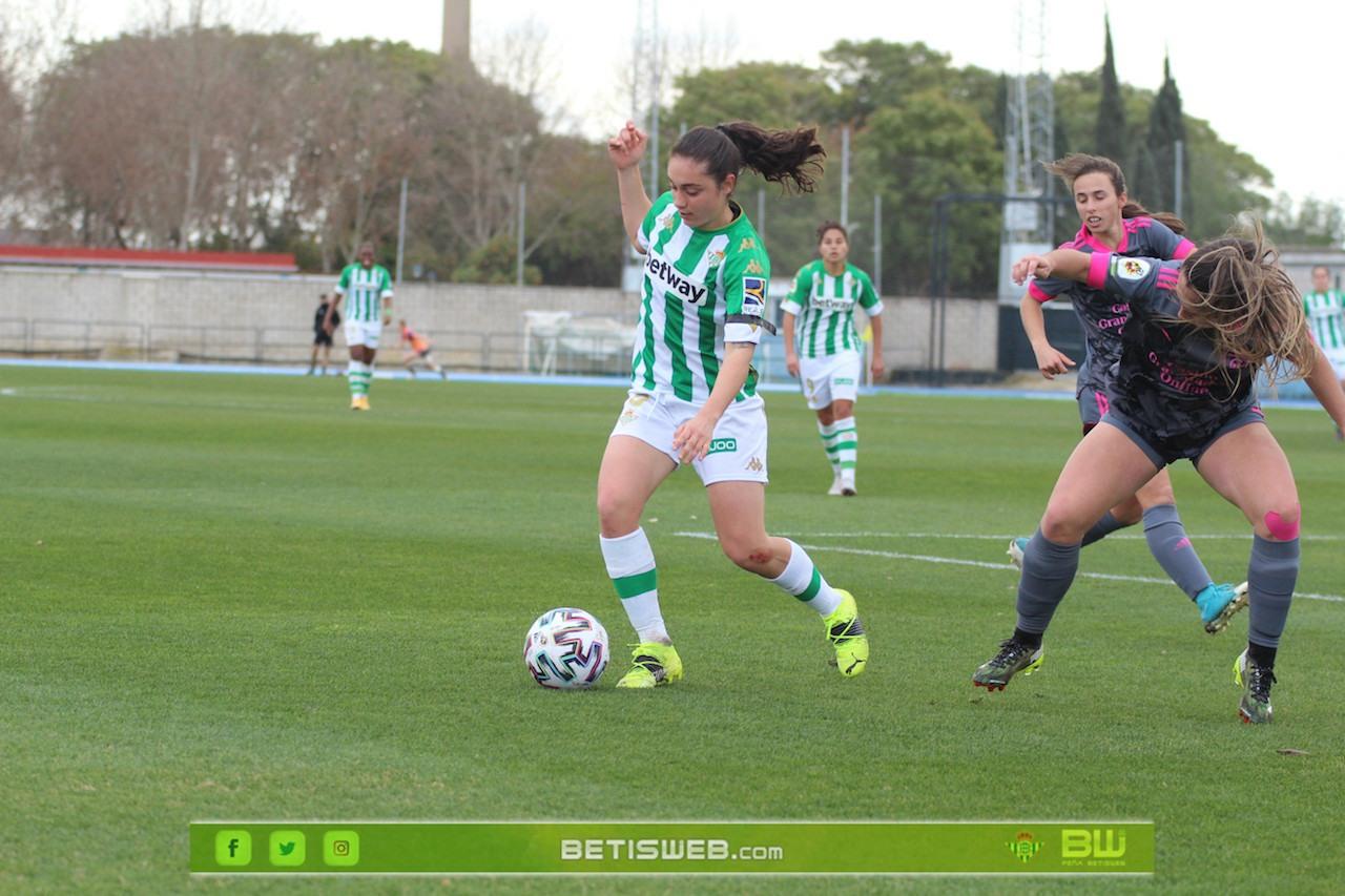 J16-–-Real-Betis-Fem-vs-Madrid-CFF316
