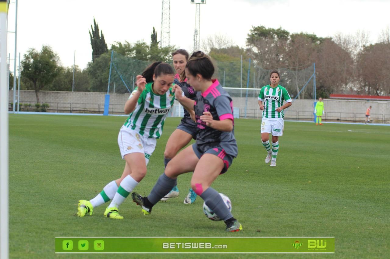 J16-–-Real-Betis-Fem-vs-Madrid-CFF320