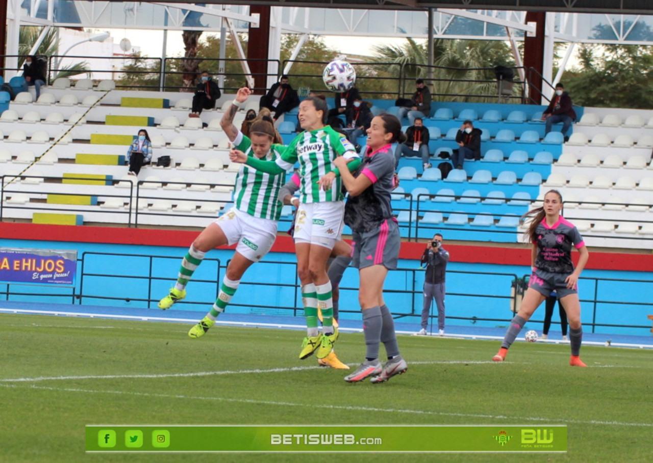 J16-–-Real-Betis-Fem-vs-Madrid-CFF323