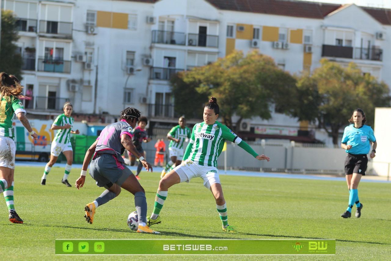 J16-–-Real-Betis-Fem-vs-Madrid-CFF355