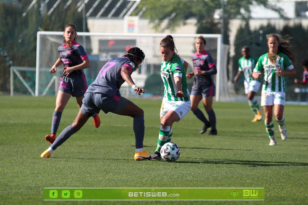 J16-–-Real-Betis-Fem-vs-Madrid-CFF366