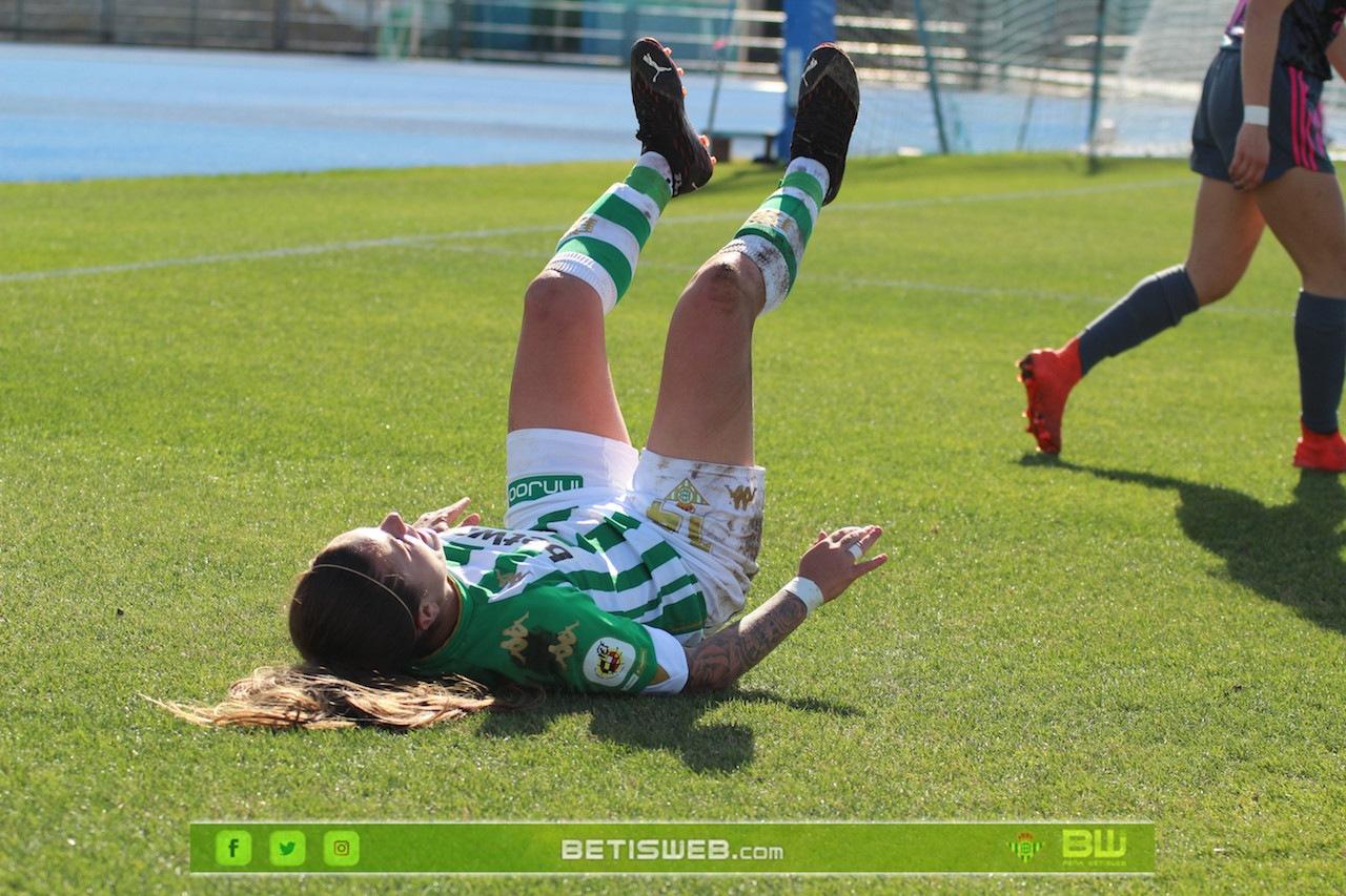 J16-–-Real-Betis-Fem-vs-Madrid-CFF382
