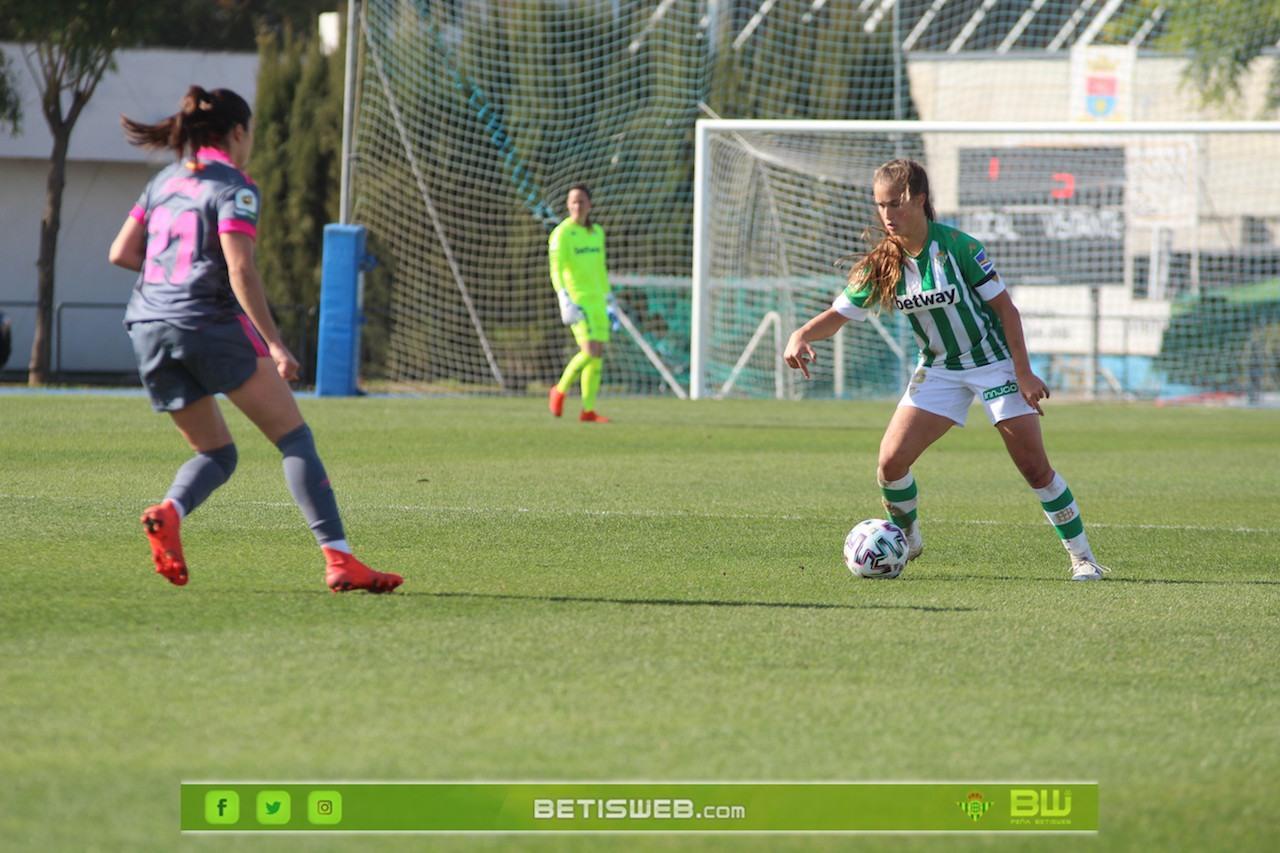 J16-–-Real-Betis-Fem-vs-Madrid-CFF394
