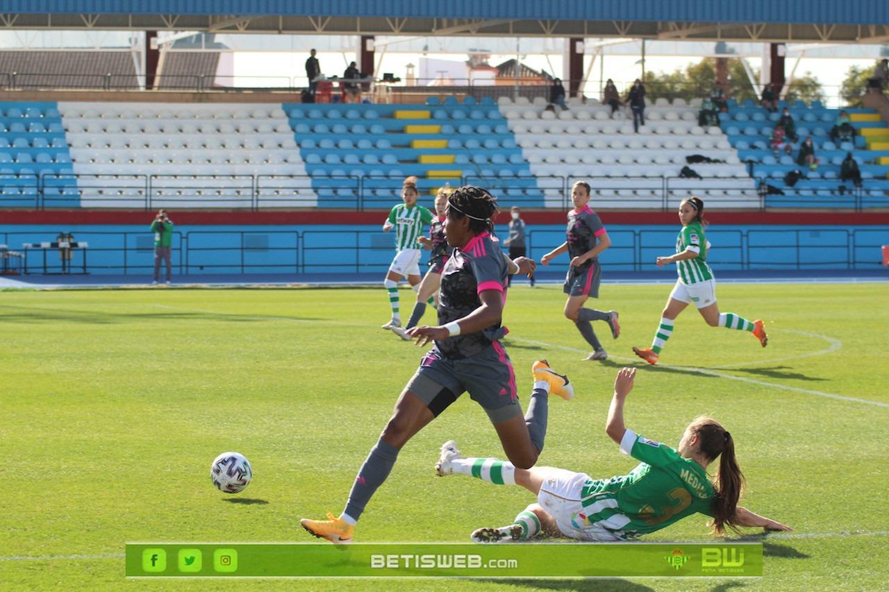J16-–-Real-Betis-Fem-vs-Madrid-CFF479