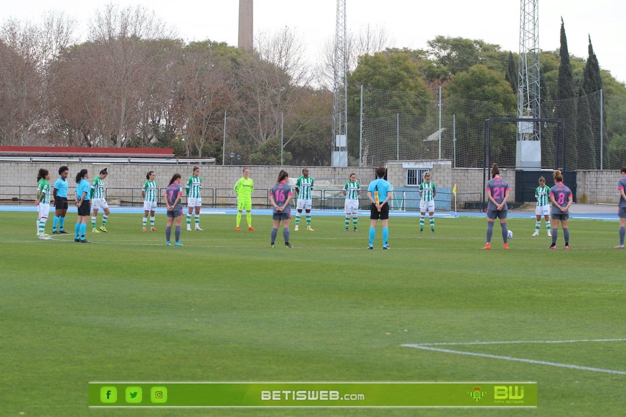 J16-–-Real-Betis-Fem-vs-Madrid-CFF52