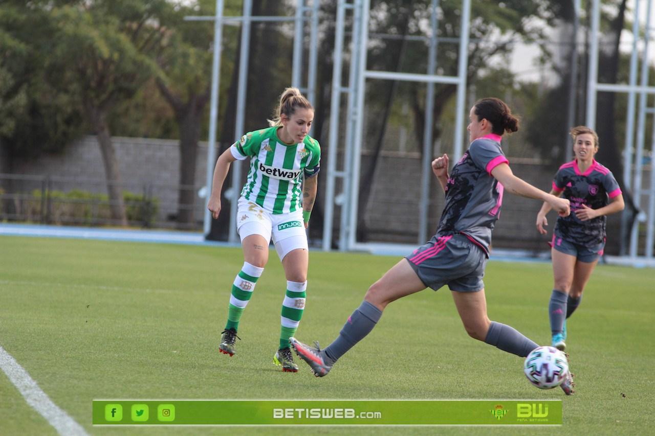 J16-–-Real-Betis-Fem-vs-Madrid-CFF64