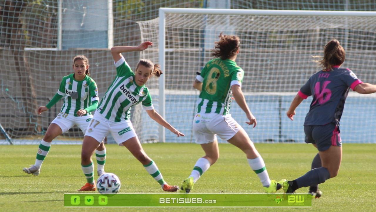 J16-–-Real-Betis-Fem-vs-Madrid-CFF93