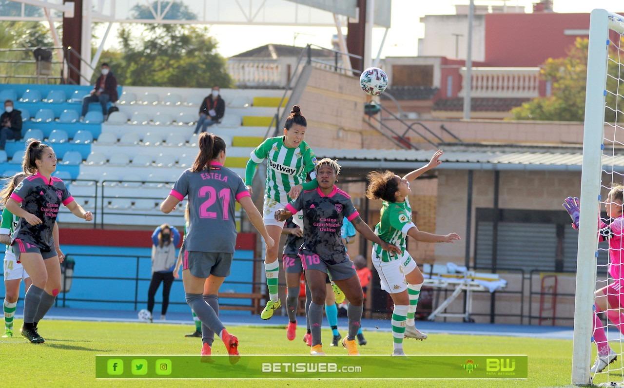 aJ16-–-Real-Betis-Fem-vs-Madrid-CFF162