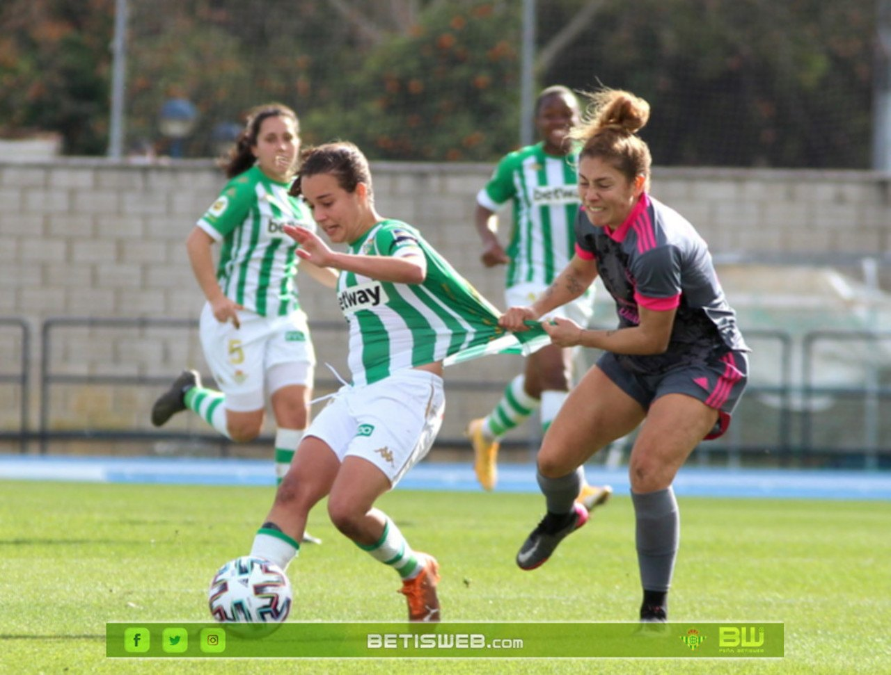 aJ16-–-Real-Betis-Fem-vs-Madrid-CFF217