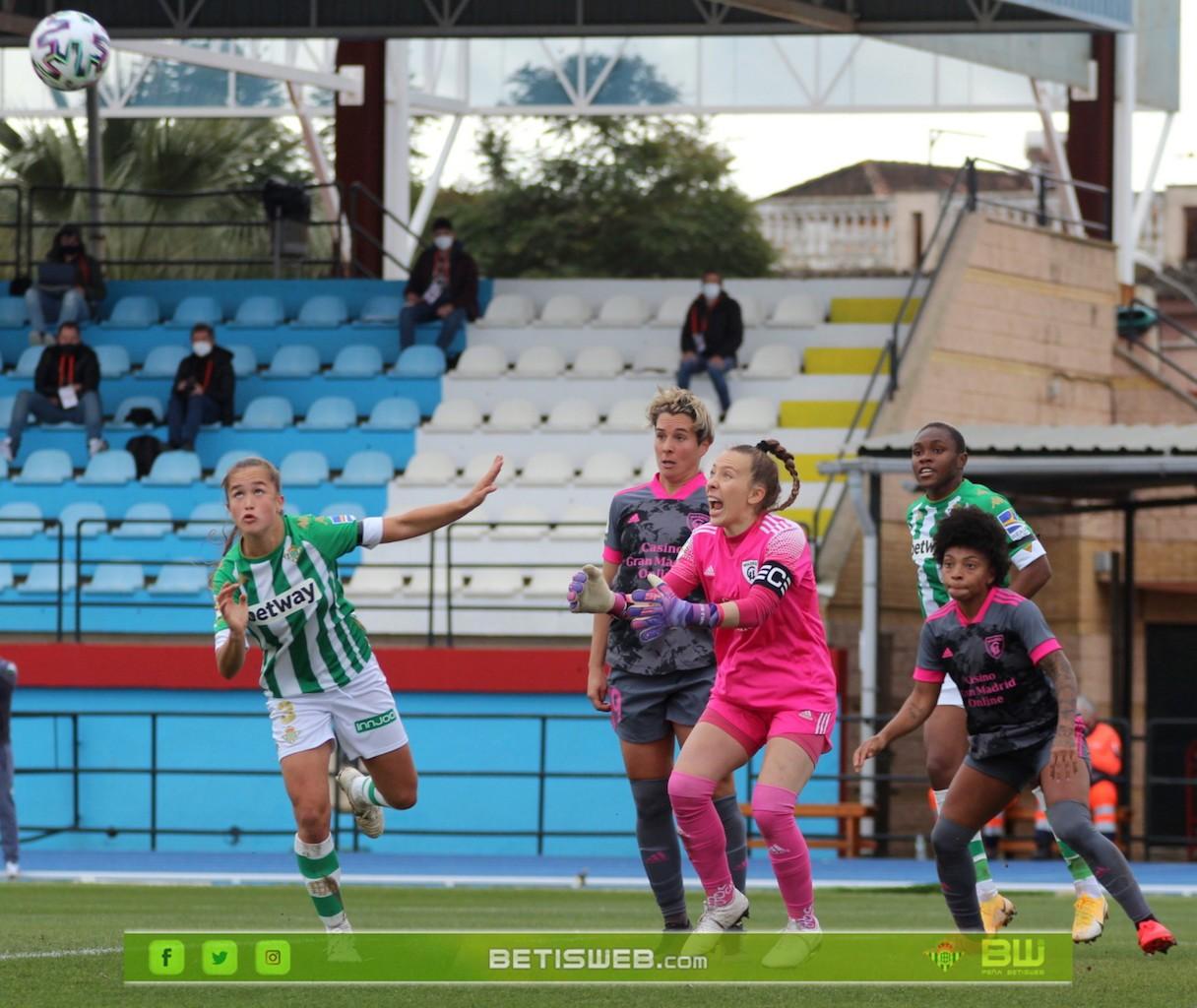 aJ16-–-Real-Betis-Fem-vs-Madrid-CFF259