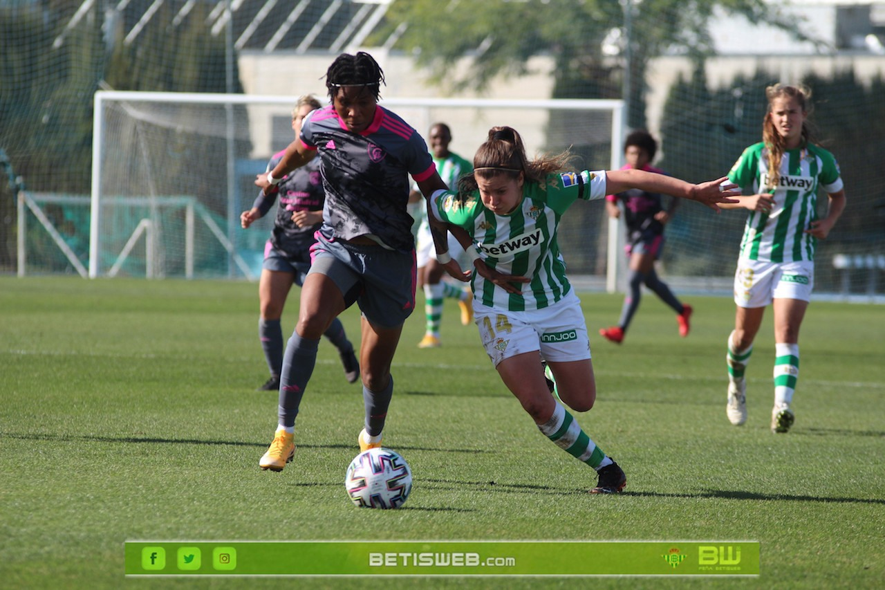 aJ16-–-Real-Betis-Fem-vs-Madrid-CFF368