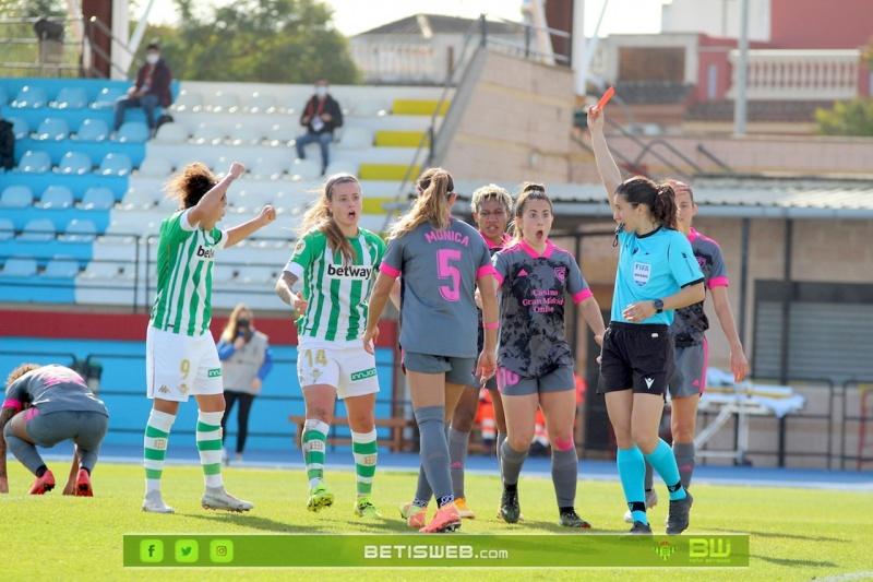 J16-–-Real-Betis-Fem-vs-Madrid-CFF167