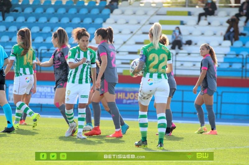 J16-–-Real-Betis-Fem-vs-Madrid-CFF172