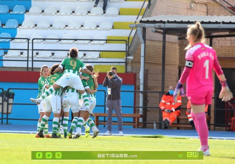 J16-–-Real-Betis-Fem-vs-Madrid-CFF187