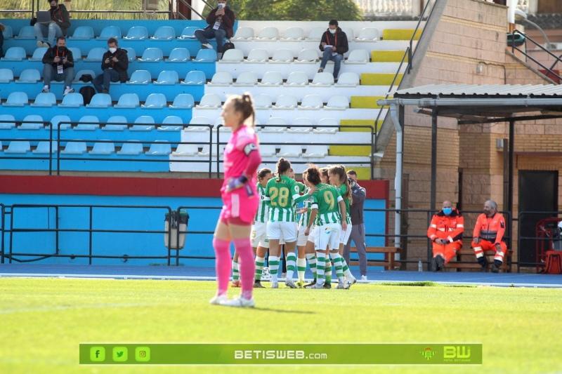 J16-–-Real-Betis-Fem-vs-Madrid-CFF191