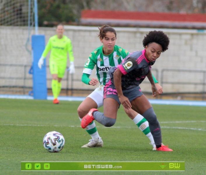 J16-–-Real-Betis-Fem-vs-Madrid-CFF302