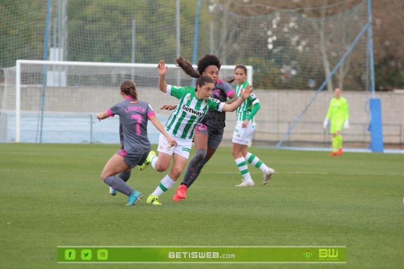 J16-–-Real-Betis-Fem-vs-Madrid-CFF306