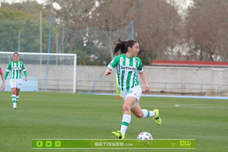 J16-–-Real-Betis-Fem-vs-Madrid-CFF310
