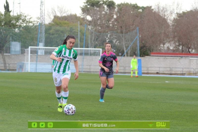 J16-–-Real-Betis-Fem-vs-Madrid-CFF311