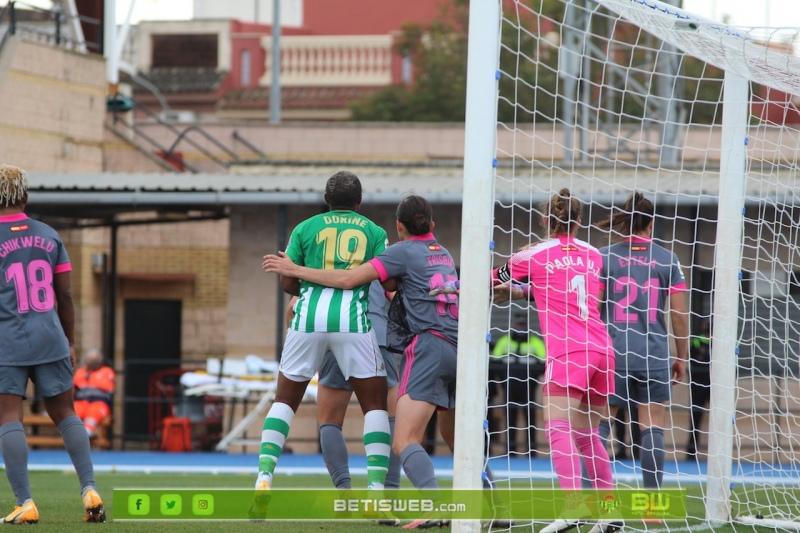 J16-–-Real-Betis-Fem-vs-Madrid-CFF330
