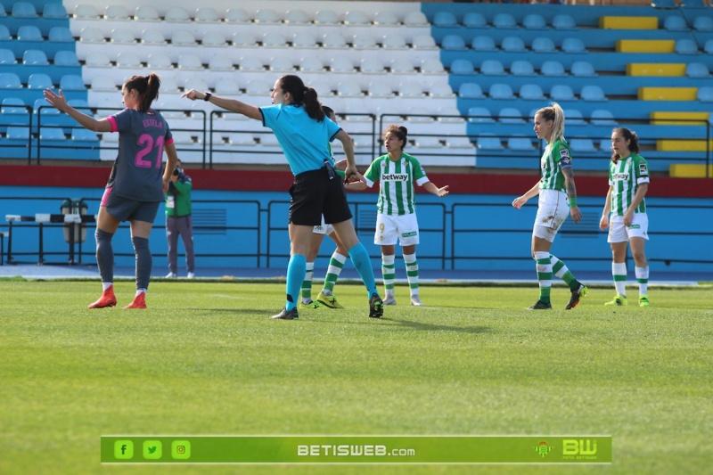 J16-–-Real-Betis-Fem-vs-Madrid-CFF340