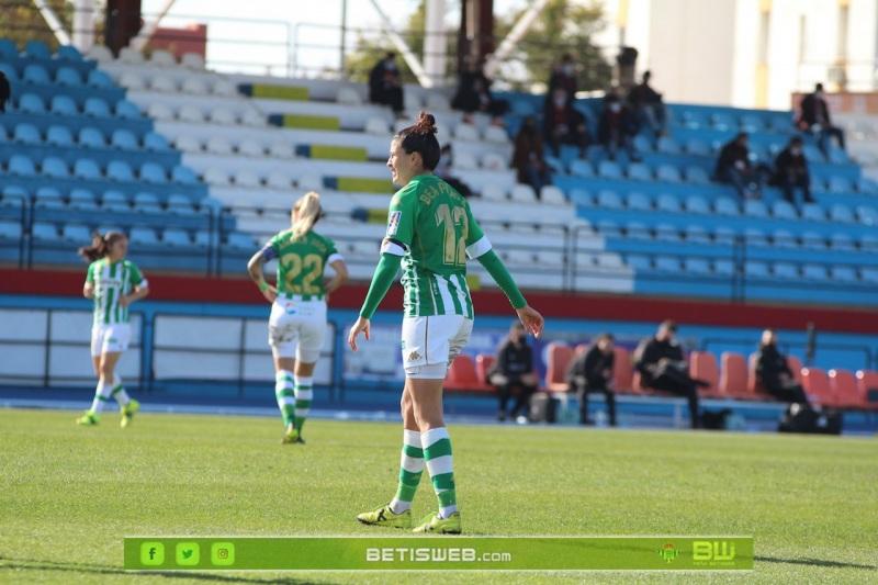 J16-–-Real-Betis-Fem-vs-Madrid-CFF359