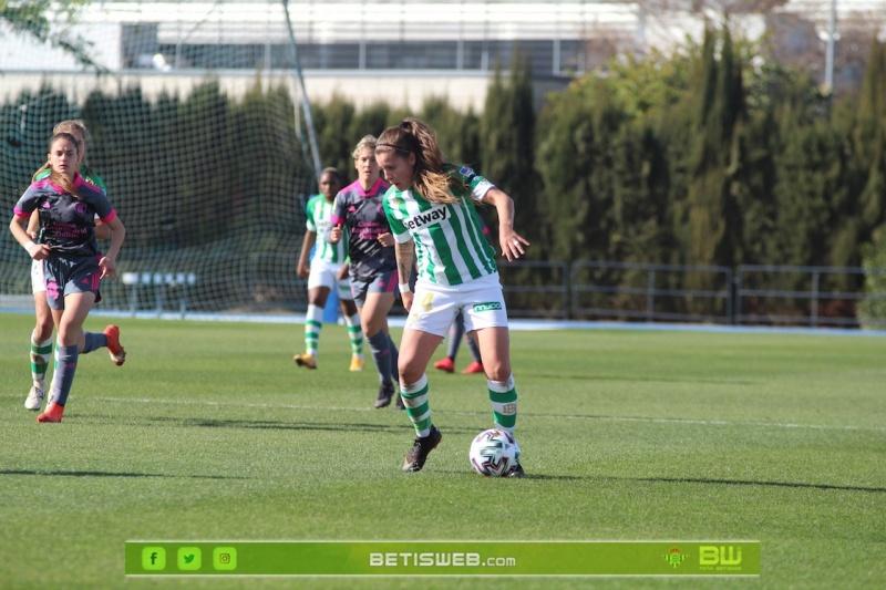 J16-–-Real-Betis-Fem-vs-Madrid-CFF363