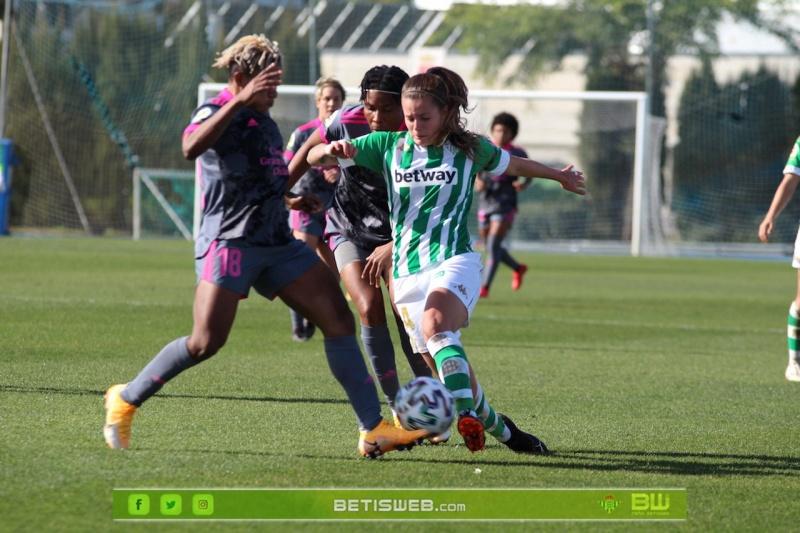 J16-–-Real-Betis-Fem-vs-Madrid-CFF370