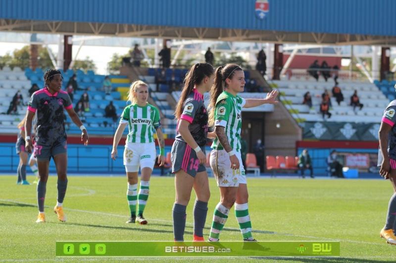 J16-–-Real-Betis-Fem-vs-Madrid-CFF374