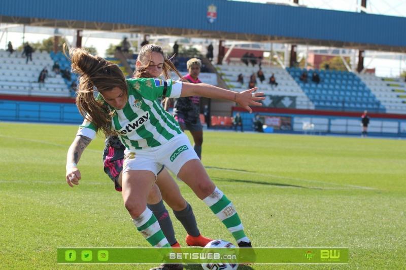 J16-–-Real-Betis-Fem-vs-Madrid-CFF379